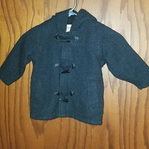 Old Navy size 18/24 month coat